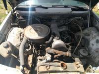 Двигатель 615 2.0 за 180 000 тг. в Караганда