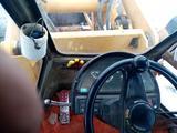 XGMA  Zl30-II 2011 года за 6 500 000 тг. в Костанай – фото 4