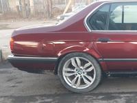 Бмв диск BMW R18 за 170 000 тг. в Туркестан