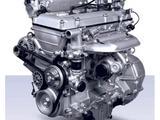 Двигатель за 932 450 тг. в Актобе