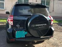 Toyota RAV 4 2010 года за 7 600 000 тг. в Алматы