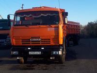 КамАЗ  55102 2010 года за 12 500 000 тг. в Караганда