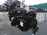 Двигатель TOYOTA CALDINA ST210 3S-FE 1997 за 434 000 тг. в Усть-Каменогорск