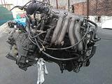 Двигатель TOYOTA CALDINA ST210 3S-FE 1997 за 434 000 тг. в Усть-Каменогорск – фото 4