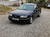 Opel Vectra 1994 года за 1 850 000 тг. в Туркестан