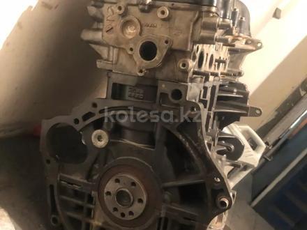 Контрактные двигатели! за 1 000 тг. в Нур-Султан (Астана) – фото 2
