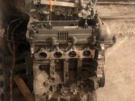 Контрактные двигатели! за 1 000 тг. в Нур-Султан (Астана) – фото 3