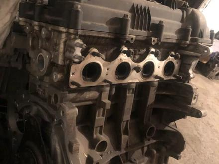 Контрактные двигатели! за 1 000 тг. в Нур-Султан (Астана) – фото 4