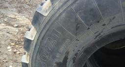 Грузовые Шины (ВЕЗДЕХОД) на ЗИЛ 131, Камаз, Урал, КРАЗ, ГАЗ-66 в Алматы – фото 5