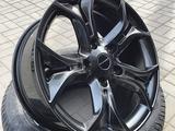 Новые автомобильные диски за 440 000 тг. в Алматы