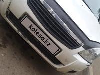 ВАЗ (Lada) Priora 2172 (хэтчбек) 2008 года за 1 400 000 тг. в Уральск