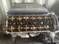 Двигатель на БМВ М54 3.0 из Японии за 450 000 тг. в Алматы
