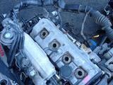 Мотор двигатель toyota camry 20 2.2 5s за 350 000 тг. в Алматы – фото 3