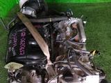 Двигатель TOYOTA VELLFIRE ANH20 2AZ-FE 2009 за 477 635 тг. в Усть-Каменогорск