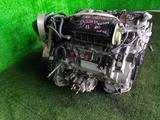 Двигатель TOYOTA VELLFIRE ANH20 2AZ-FE 2009 за 477 635 тг. в Усть-Каменогорск – фото 2