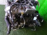 Двигатель TOYOTA VELLFIRE ANH20 2AZ-FE 2009 за 477 635 тг. в Усть-Каменогорск – фото 3