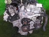 Двигатель TOYOTA VELLFIRE ANH20 2AZ-FE 2009 за 477 635 тг. в Усть-Каменогорск – фото 4