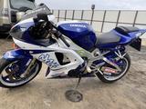 Yamaha  r1 2001 года за 1 150 000 тг. в Семей – фото 2