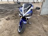 Yamaha  r1 2001 года за 1 150 000 тг. в Семей – фото 3