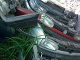 Гольф 3 морда всборе носкаут привозные контрактные Европа за 65 000 тг. в Павлодар