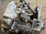 МКПП коробка механика 6 ступка за 200 000 тг. в Нур-Султан (Астана) – фото 3