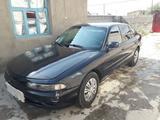 Mitsubishi Galant 1994 года за 950 000 тг. в Шымкент – фото 2