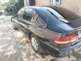 Mitsubishi Galant 1994 года за 950 000 тг. в Шымкент – фото 3