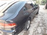 Mitsubishi Galant 1994 года за 950 000 тг. в Шымкент – фото 4