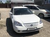 Nissan Altima 2007 года за 3 300 000 тг. в Алматы – фото 5
