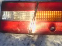 Фонарь задний на крышку баг.правый тойота виндом 21 кузов 96… за 15 000 тг. в Караганда