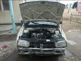 Ремонт двигателя в Тараз