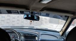 ВАЗ (Lada) 2114 (хэтчбек) 2008 года за 640 000 тг. в Караганда – фото 3