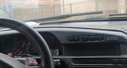 ВАЗ (Lada) 2114 (хэтчбек) 2008 года за 640 000 тг. в Караганда – фото 5