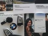 BMW X5 2015 года за 17 000 000 тг. в Костанай – фото 3