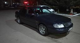 Audi A6 1994 года за 2 000 000 тг. в Кокшетау