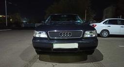 Audi A6 1994 года за 2 000 000 тг. в Кокшетау – фото 3