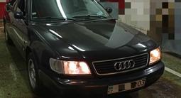 Audi A6 1994 года за 2 000 000 тг. в Кокшетау – фото 5