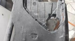 Бампер передний за 60 000 тг. в Тараз