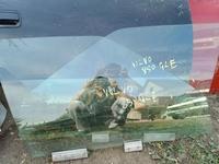 Вольво 850 Стекло за 10 000 тг. в Алматы