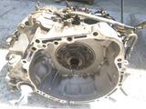 АКПП коробка передач Toyota camry 2.4-3.0 литра за 31 250 тг. в Алматы