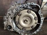 АКПП коробка передач Toyota camry 2.4-3.0 литра за 31 250 тг. в Алматы – фото 2