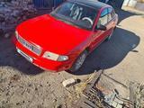 Audi A4 1996 года за 1 586 944 тг. в Кокшетау – фото 3