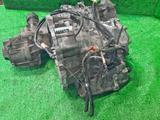 Автомат TOYOTA CALDINA ST215 3S-GE за 48 000 тг. в Костанай – фото 3