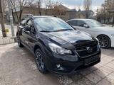 Subaru XV 2014 года за 7 900 000 тг. в Шымкент
