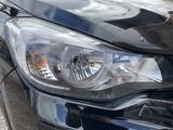 Subaru XV 2014 года за 7 900 000 тг. в Шымкент – фото 5