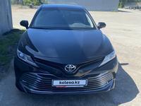 Toyota Camry 2018 года за 14000000$ в Костанае