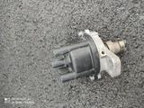 Трамблер на toyota 3s двигатель 2.0л за 10 000 тг. в Алматы – фото 5
