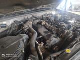 Двигатель Тойота Ленд Крузер 100 4.2 дизель за 1 100 000 тг. в Алматы