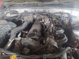 Двигатель Тойота Ленд Крузер 100 4.2 дизель за 1 100 000 тг. в Алматы – фото 2