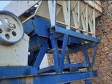 MST  Щековая 900/650 мм. 2015 года за 20 000 000 тг. в Шымкент